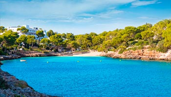 Everything for your holiday in Majorca