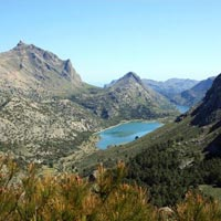 Nature Parks in Majorca
